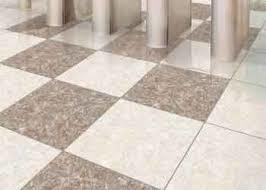 Low Price Tiles in Perambalur, Tamil Nadu - A R S & Company