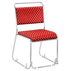 Wedding Steel Chair