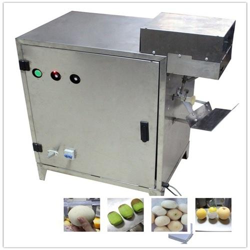 FXP-33 Multifunction Fruit Peeling Machines