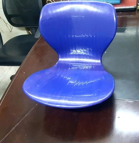 Stadium Chair in  New Area