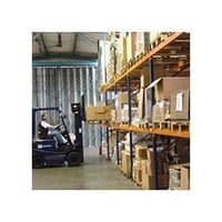 Best Cargo Warehouse Service