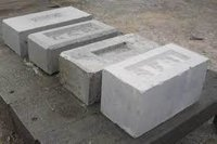 Best Quality Cemented Fly Ash Brick
