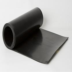 Rubber Sheet Silicon