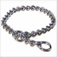 Dog Twisted Chain