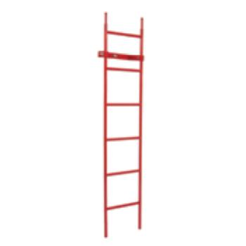 High Strength Scaffolding Ladder