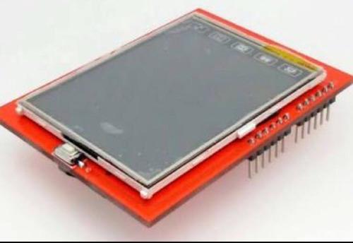 Hmi Screen Touch Panel Warranty: Yes