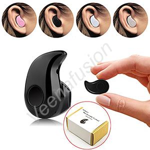 Mini Wireless Headphone