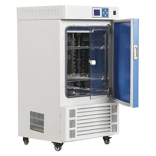 SBC Biochemical Incubator