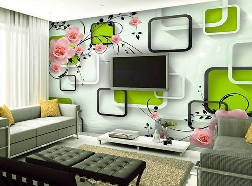 3d customize wallpaper 184