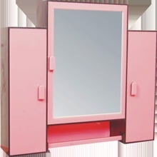 Best Quality Acrylic Cabinets