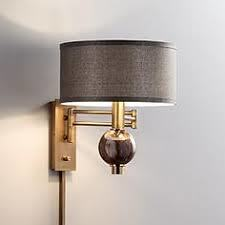 Decent Wall Lamps