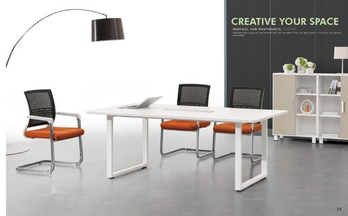 Office Modern Conference Table In Foshan Guangdong Foshan Peiguo - Cheap modern conference table