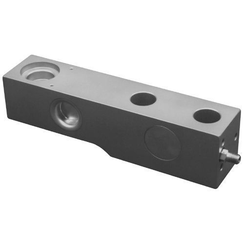 Industrial Weighing Load Cell