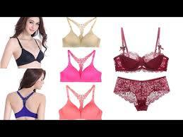 40d706524729e Ladies Bra and Panties in Bhopal