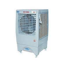 MS Air Cooler Set