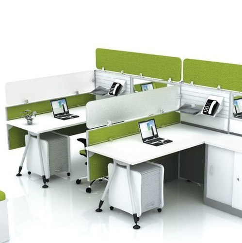 Office Executive Workstations