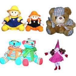 Reliable Soft Toys