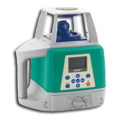 Dual Grade Laser Machine
