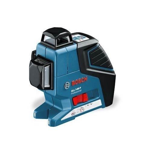 Gll 3-80 P Line Laser, Bosch Line Laser Machine
