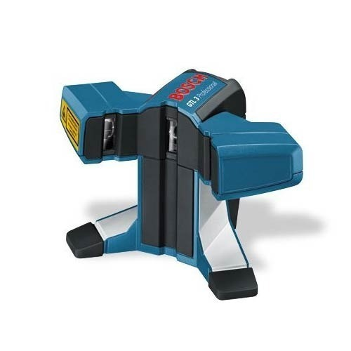 Gtl 3 Professional Line Laser Machine