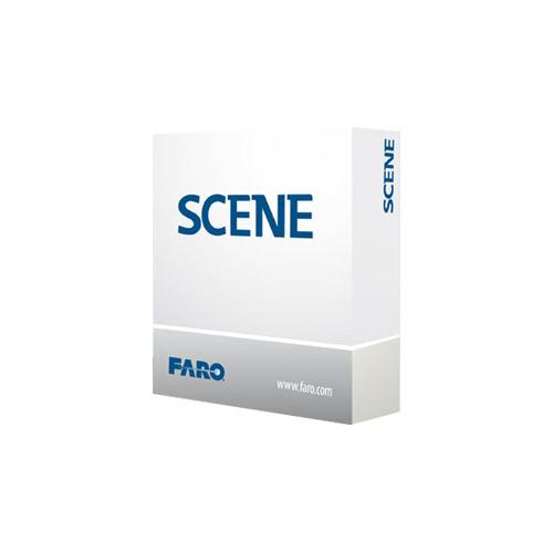 Handheld 3d Scanner Software
