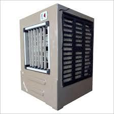Home Air Cooler in   Ujjain Road