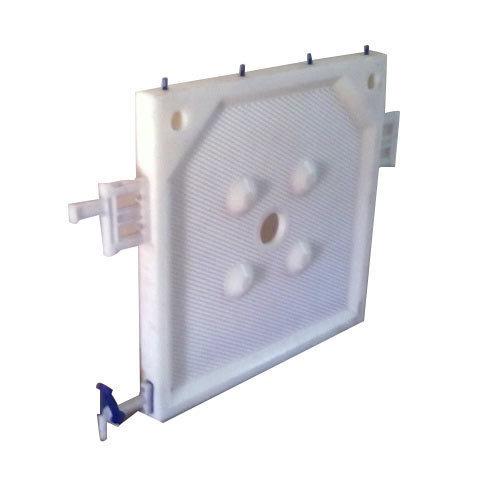 Pp Filter Press Plate
