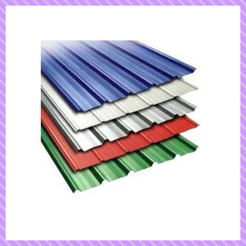 Roofing Sheets In Hyderabad, Roofing Sheets Dealers