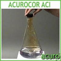 Acid Corrosion Inhibitor