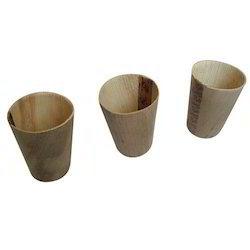 Areca Cup