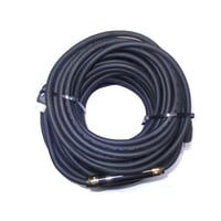Serai Hdmi Cable 30 Meters With Repeater