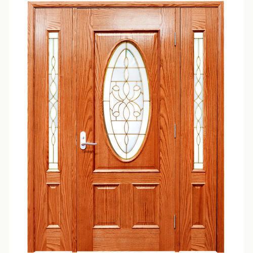 Teak Wooden Door At Best Price In Delhi Delhi Elite Wood S