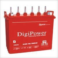Tekpower Inverter Battery
