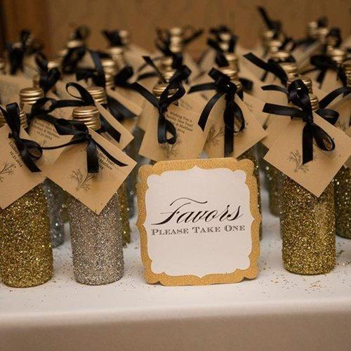 Wedding Favors Wedding Favors Manufacturers Suppliers Dealers