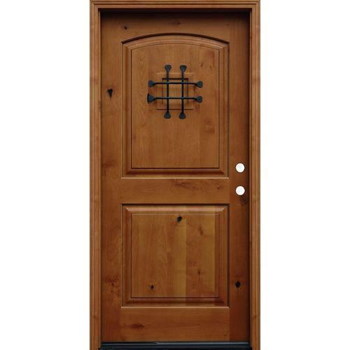 Wooden Door Elite Wood S No 1 5008 Timber Market Loni