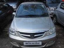 Honda City Zx Gxi / Petrol Used Car