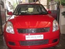 Maruti Swift Lxi / Petrol Used Car