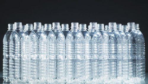 Pet Bottles In Jodhpur, Pet Bottles Dealers & Traders In