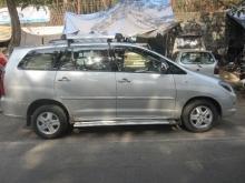 Toyota Innova 2.5 Vx 7-Seater / Diesel Used Car