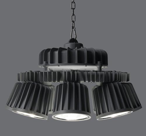 130w Ln High Bay Lighting At Best Price In Gurugram Ha