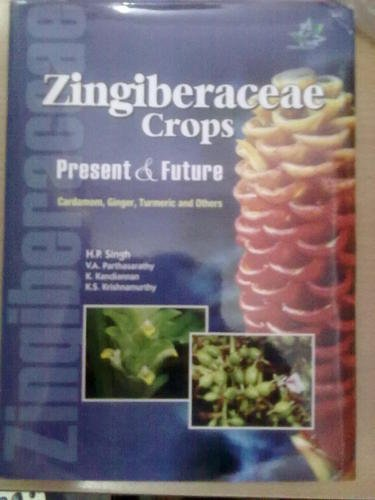Agricultural Book