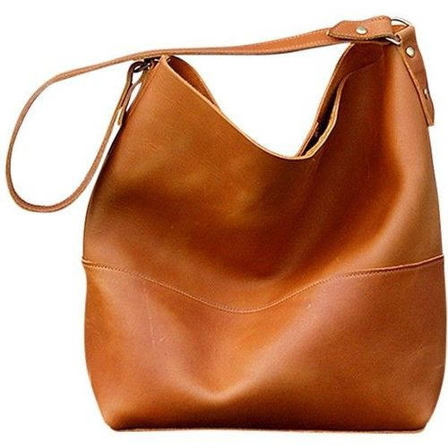 Exclusive Ladies Leather Bags in  Kartarpura (Bg)