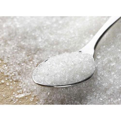 Organic Sugar S30