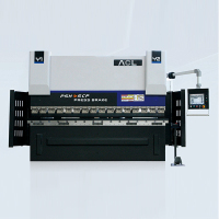 Psh Dnc Electric Hydraulic Synchronization Press Brake Certifications: Ce