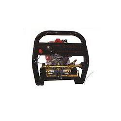 Engine Knapsack Sprayer