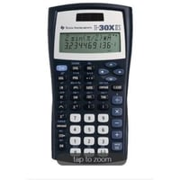 Multifunction Calculator