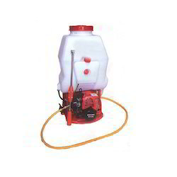 Reliable Engine Knapsack Sprayer in  Sarkhej