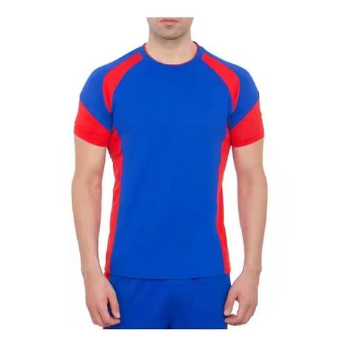 b8c618702 Sports T Shirts In Mumbai