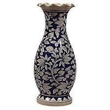 Designer Flower Vase in   Kamla Bazar