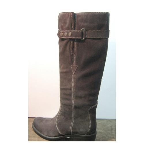 Awlf01 Men Boots
